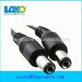 Nuevos productos de dc plug jack cable assembly