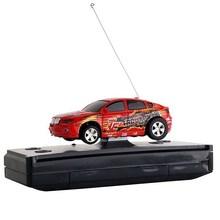 Toys Market In Shantou WL Mini Cooper RC Car 2015-1A Coke Coke Can Car