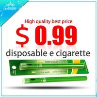Ecigarette china supplier Free sample promote new generation Bamboo charcoal disposable e cigarette