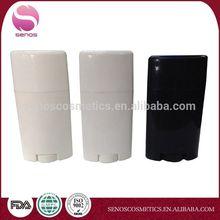 2014 Popular Air Condition Deodorant