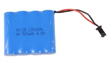 lifepo cells 12v lithium battery how to make a rechargeable battery pack