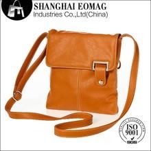 Most Popular top quality cross body bag woman bag