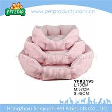 Wholesale High Quality Good Reputation Dog Beds Sofa
