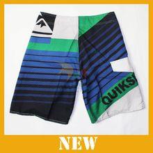 cheap lovers printing swimming shorts stock boardshort couple surf shorts matching beach shorts
