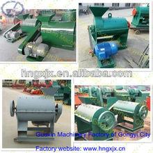 urea fertilizer production line