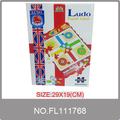 Fl111768#english проблема +ludo игры 2in1 29.19cm