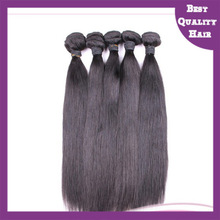 Can Be Dye And Bleached One Donor Top Grade Virgin Hair Unprocessed Cuticle Remy Brazilian Hair Sale Virgin