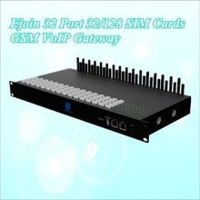 Human behavior gsm goip 32 ports sms send and receive ussd command smart voip firmware update gateway