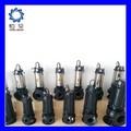 Yqwq/qw pompe d'égout électrique à vendre