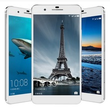 China 5.5 inch Huawei Honor 6 Plus 3GB RAM 16GB/32GB ROM Dual Camera LTE 4G Mobile Phone NFC Support
