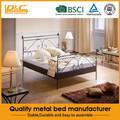 Caliente de la alta calidad marco de la cama para el mejor elegir el diseño inflable muebles