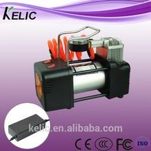 air pumps for fish tanks, car air pump, portable air pump