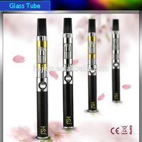hsj electronic cigarette clearomizer newest electronics no leak 1473 510 thread
