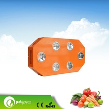 High power best selling and cheapest price rectangle led grow light 250w,300w,460w,600w,800w panel