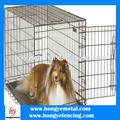 Recinto elettrico per i cani/nuovo stile di alta qualità a buon mercato