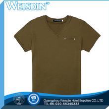100 grams Guangzhou spandex/polyester t shirt manufacturer artwork