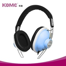 OEM high quality shenzhen headset anime headphone