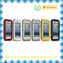 waterproof case for iphone, for waterproof case,2015 hot sale for iphone waterproof case