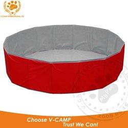 My Pet Online Shop Includes Leash Retainer Lightweight Bulk Dog Bathtubs