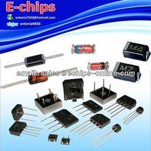 (Discrete Semiconductor Bridge Rectifiers) MSD160-08