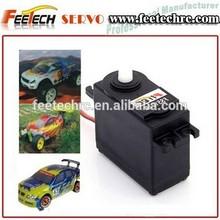 Feetech FS5103B 3kg Rc Racing Servo Rc Car