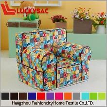 child furniture cheap kids sectional sofa