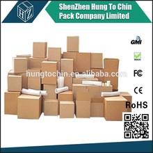 2015 China hot saling factory wholesale retail promotion customized carton box stapler