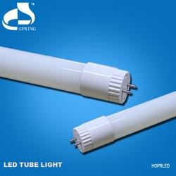 China new innovative product green energy t8 led tube