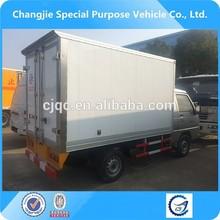 mini cargo truck,mini van,mini van truck