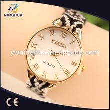 Alibaba Express Top Selling Design Yiwu Watch