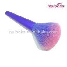 cosmetic powder makeup brush DF-051