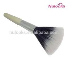 cosmetic powder makeup brush DF-050