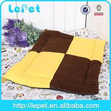 OEM heated pet mat