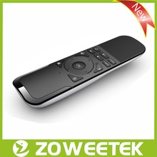 Remote Controller for Smart TV RC with Touchpad