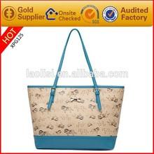 name brand women's handbags bags designer handbags online