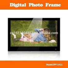 bulk pandigital photo frame