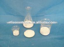 El óxido de zinc 98%, la fabricación de, proceso directo