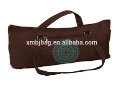 Trendy Women Yoga Bag, Fashional Yoga Mat Bag, Yoga Mat Tote Bags