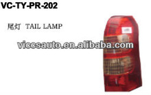 Tail Lamp For Toyota Probox Succeed 05