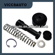 High Quality Motorcycle Tire Repair Kit