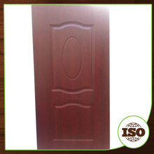 Melamine Plywood Door Door Skin