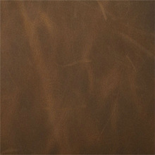 Cow leather for shoes sole leather material