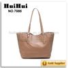 travel sewing kit bag quilted craft bag inclined shoulder bag