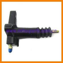 Clutch Release Slave Cylinder Assembly for Mitsubishi Pickup Triton L200 Pajero Sport K74T K76T K94W K96W 4D56 MR165177