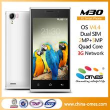 4.5 inch MTK6582 dual sim mp4 hindi video songs download dual sim phone smart phone