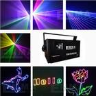 SD Card Laser Light/RGB Animation Laser Light/Laser Logo Projector