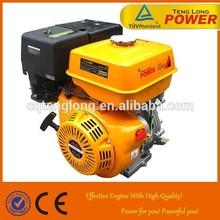 10 hp chinese diesel engine jet engine Professional manufacuturer in chongqing china