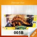 الجملة مختلف لعب ديناصور حيوان مصغرة قطار اللعب cldt-- 014