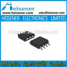 (IC Supply Chain) 24LC128-E/SN