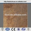estocados azulejo telhas de barro telha antiga para a construção de casa de banho ladrilhos de cerâmica no preço barato